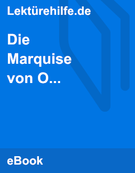 Die Marquise von O...