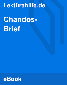Chandos-Brief